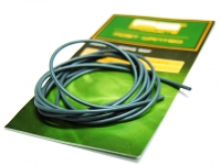 PB Products Hook Silicone