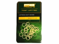 PB Products X-Strong Bait Bands