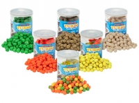 Pelete Benzar Mix Turbo Soft Pellet