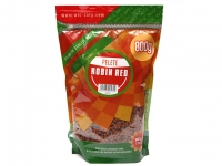 WLC Robin Red Pellets