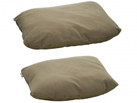 Perna Trakker Pillow