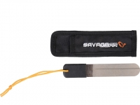 Savage Gear Diamond Dust Hook File Sharpener