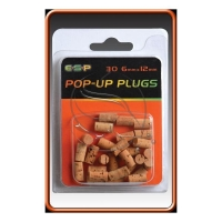 Pop-up Plugs