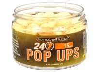 Pop-up Sonubaits 24/7
