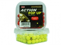 Pop-up Sonubaits Action Pop-up 15mm