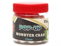 Pop-up WLC Monster Crab