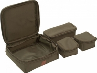 Avid Carp Tuned Pouch Set