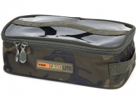 Portofel Fox Camolite Accessory Bag Large