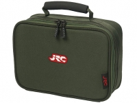 Portofel JRC Contact Accessory Bag