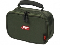JRC Contact Lead Bag
