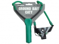 Prastie Drennan Ground Bait Caty (soft latex)