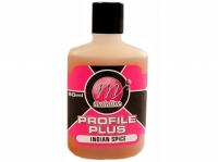 Profile Plus Flavours Indian Spice 60ml