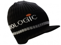 Prologic Knitted Beanie