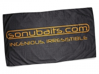 Prosop Sonubaits Black-Orange