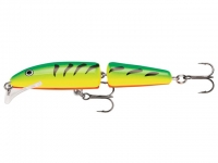 Rapala Scatter Rap Jointed 9cm 7g FT