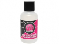 Response Flavours Blackcurrant 60ml