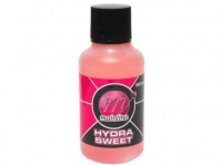 Response Flavours Hydra Sweet 60ml