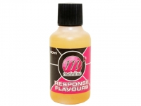 Response Flavours Milky Toffee 60ml