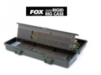 Rigid Rig Case System