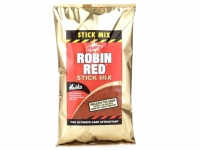 Dynamite Baits Robin Red Stick Mix