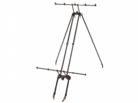 Rod Pod 4 posturi Carp Spirit No limit