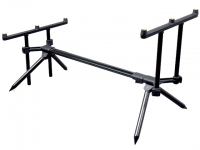Rod Pod Fox A-Pod Plus 3 posturi