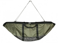 Sac cantarire Fox Carpmaster Safety Weigh Sling