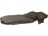 Sac de dormit Fox Ventec VRS1 Sleeping Bag