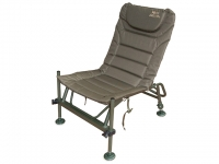 Fox Specialist Accessory Chair