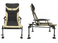 Scaun Korum Accessory Chair Deluxe
