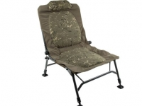 Scaun Nash Indulgence Recliner Big Daddy LS