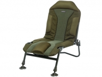 Scaun Trakker Levelite Transformer Chair