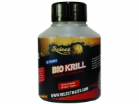 Select Baits activator Bio-Krill