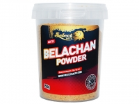 Select Baits Belachan Powder
