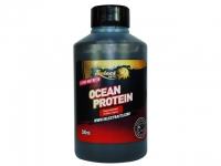 Select Baits lichid Hydro Ocean Protein
