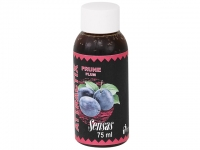 Sensas Attractix Plum(pruna)