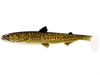 Shad Westin HypoTeez ST 15cm Natural Pike