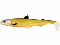 Shad Westin HypoTeez ST 15cm Official Roach