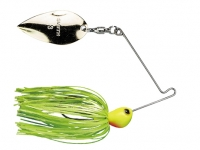 Smith Vivace Willow Spinner 7g WS 02