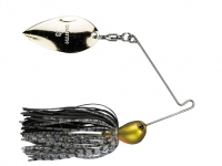 Smith Vivace Willow Spinner 7g WS 06