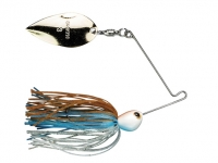 Smith Vivace Willow Spinner 7g WT 04