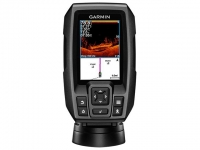 Sonar Garmin Striker 4DV GPS