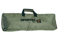 Sportex husa lansete Travel XIII