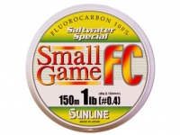 Sunline SWS Small Game FC 150m