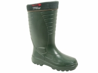 TF Gear Chill Out Boots