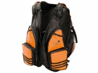 TF Gear Force 8 Lure Vest