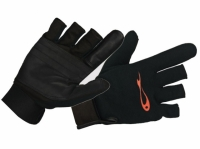 TF Gear Spod Glove