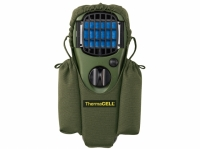 ThermaCELL Holster Green MR-HJ