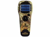 ThermaCELL Mosquito Repellent Appliances Camo
