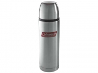 Thermos Coleman